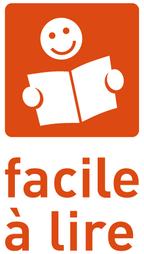L'attribut alt de cette image est vide, son nom de fichier est Logo-Facile-à-lire-3.png.